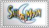 Sailor Moon by black-cat16-stamps
