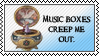 Music boxes scare me by black-cat16-stamps