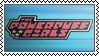 Lame cartoons: 1. The Powerpuff Girls by black-cat16-stamps