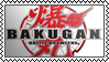 Lame cartoons: 14. Bakugan Battle Brawlers by black-cat16-stamps