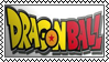 Lame cartoons: 15. Dragonball by black-cat16-stamps