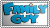 Lame cartoons: 17. Family guy by black-cat16-stamps