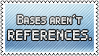 Bases by black-cat16-stamps