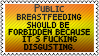 Breastfeeding by black-cat16-stamps