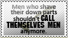 Shaving by black-cat16-stamps
