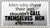 Shavin2 by black-cat16-stamps