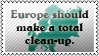 Cleanup by black-cat16-stamps