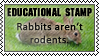 Educational stamp II by black-cat16-stamps