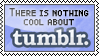 tumblr by black-cat16-stamps