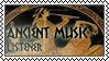 Ancient music listener by black-cat16-stamps