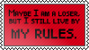 Rules by black-cat16-stamps