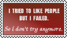 Liking people by black-cat16-stamps