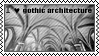 Gothic architecture by black-cat16-stamps