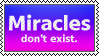 miracle by black-cat16-stamps