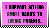 Selling by black-cat16-stamps
