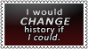 Change by black-cat16-stamps