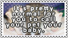 Pets by black-cat16-stamps