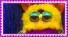Furby stamp 2