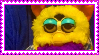Furby stamp 2 by BEEPUDDING