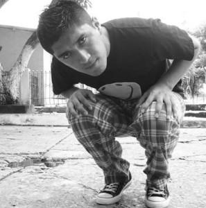 07raffaello's Profile Picture