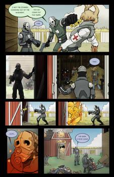 Maybe Black Mesa page 24