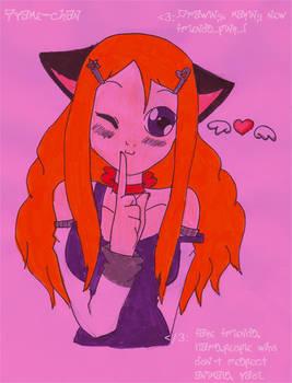 -Ayame-chan's ID-