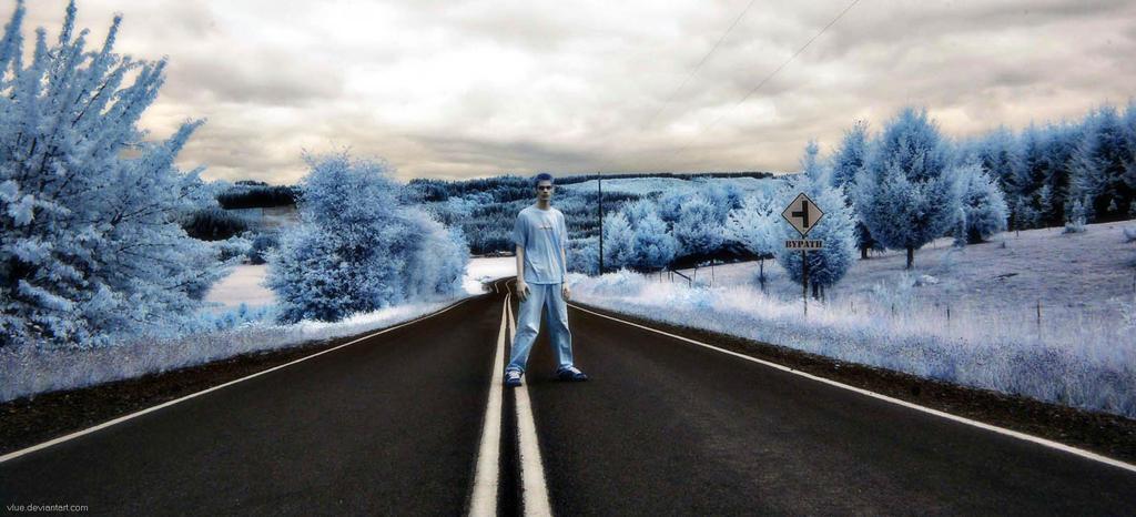 Photo Extremist: Creative Photography Tutorials, Photoshop