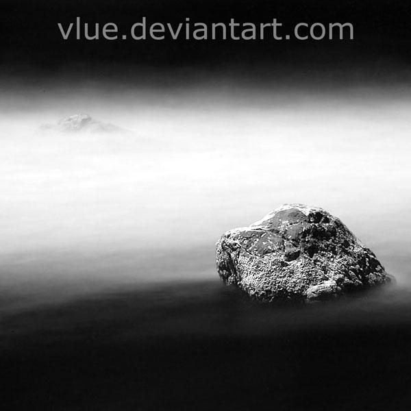 -_ by Vlue