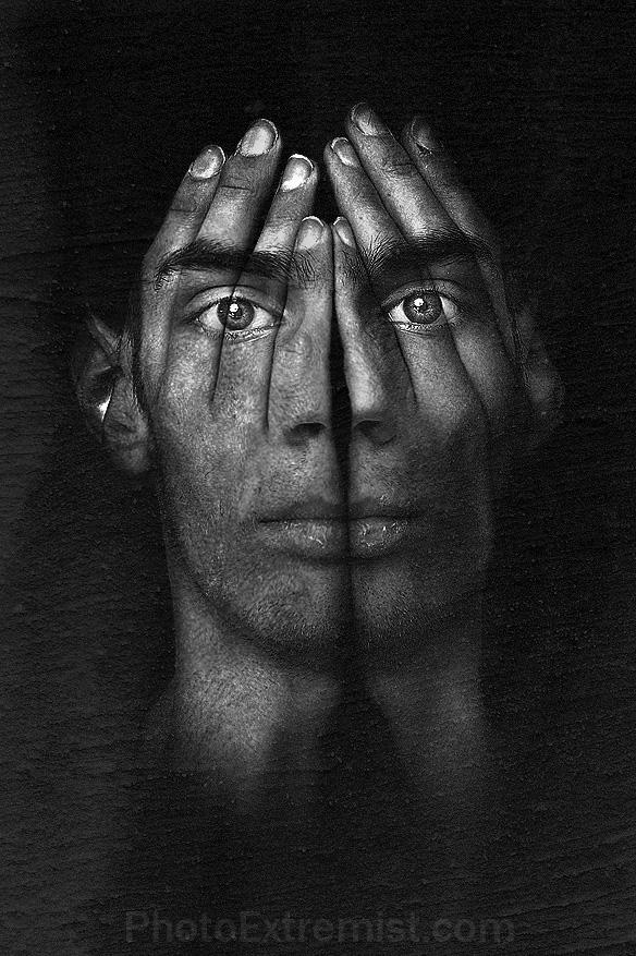 Insomnia by Vlue