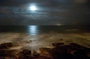 Midnight by Vlue