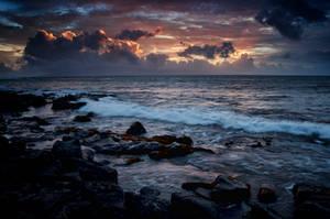 Twilight by Vlue