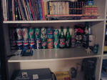 7up collection
