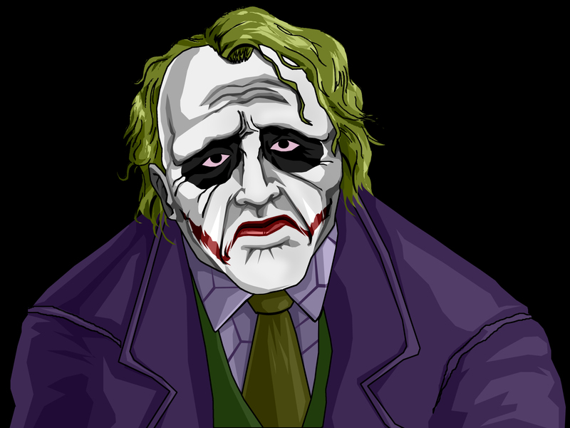 Joker Mod Application  Joker_sad_by_darknight7