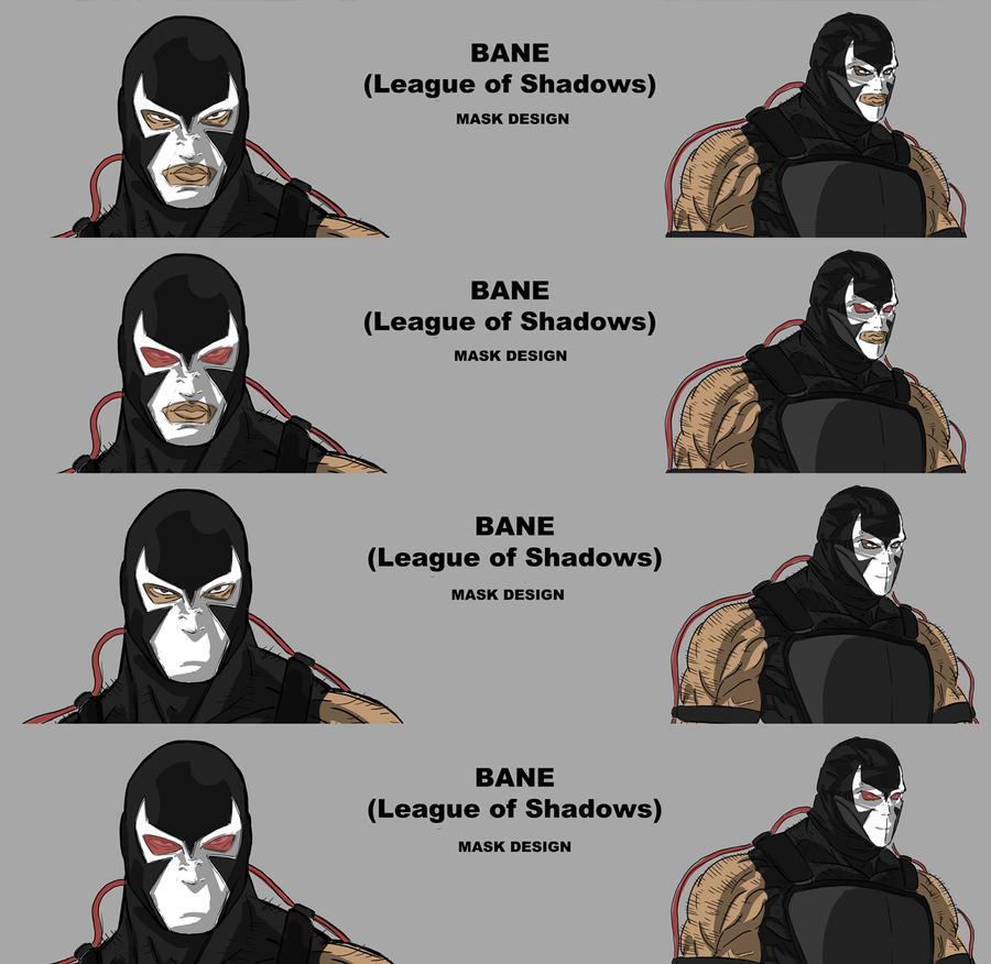 Bane classics by darknight7 on deviantart bane classics by darknight7 buycottarizona