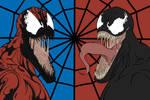 Maximum Symbiote