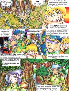 MKP Twisted Alliances 06