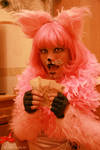 Pussycat 1