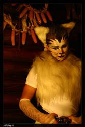 Folkolore tiger 7 by Kittenboy