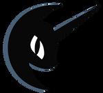 Nightmare Night Logo Sign by ToastyJustice