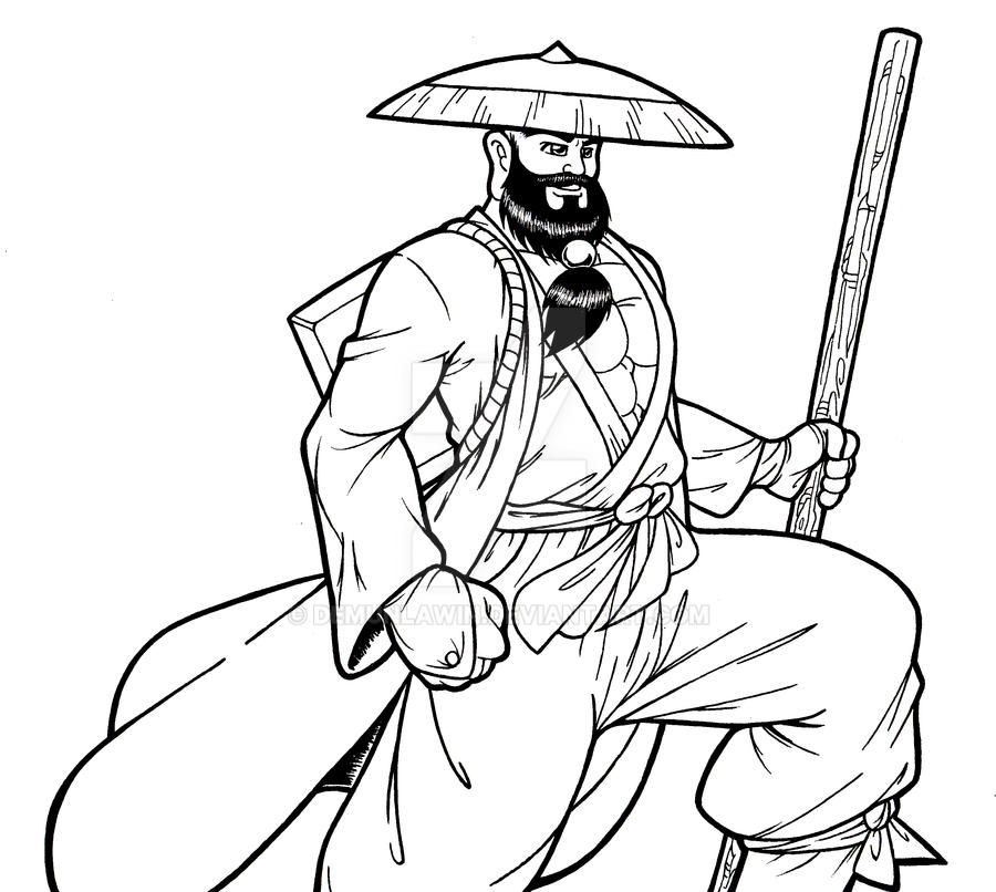 Hoshi Prime by demunlawin