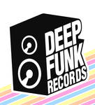 Deep Funk Records Logo