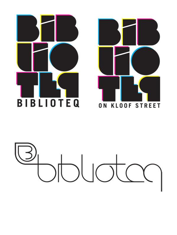 Logo Design by Jaan-Jaak  Jaan Logo