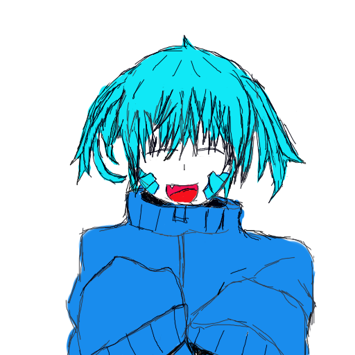 Ene png by Lenthebest