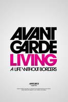 Avant Garde Living by Anton101