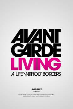 Avant Garde Living