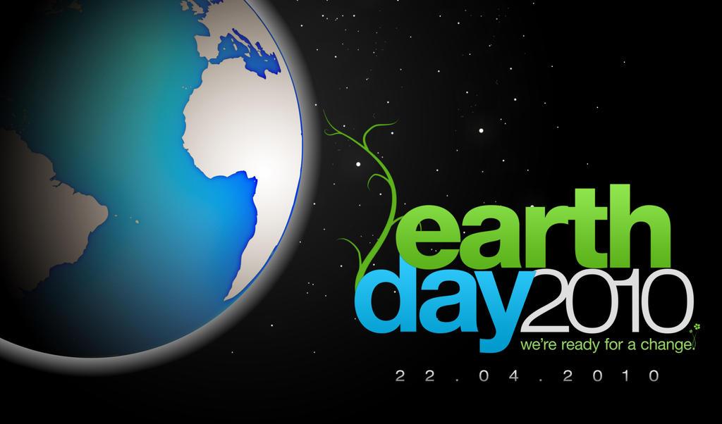 cute earth day wallpaper. earth day wallpaper 2011.