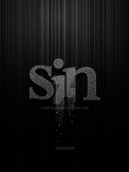 The Fall of Sin - Extended