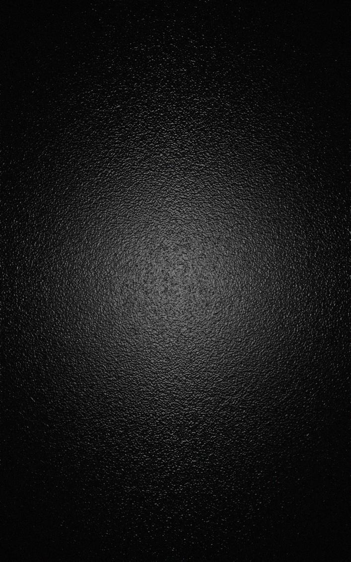 Black Asphalt by Anton101 on DeviantArt