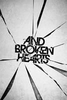 Lost Dreams by Anton101