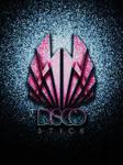 Disco Stick by Anton101